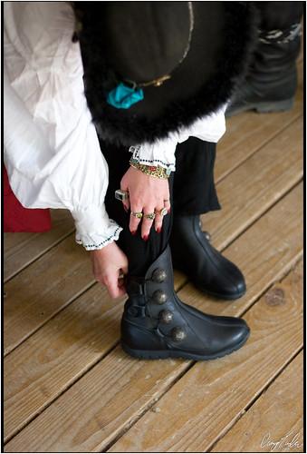 usa georgia boots dyan garf georgiarenaissancefestival fairburn sonofsandlar