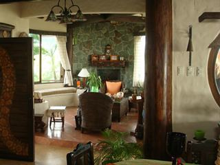 Ecuador-beach-property-for-sale-livng-room