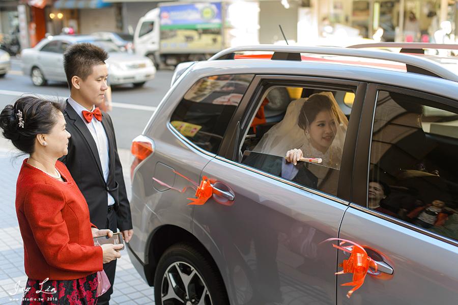 翰品酒店 婚攝 台北婚攝 婚禮攝影 婚禮紀錄 婚禮紀實  JSTUDIO_0125