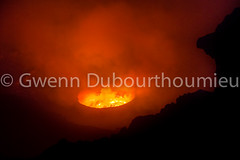Volcan Nyiragongo_03-04.02.2017-3 (Gwenn Dubourthoumieu) Tags: africa afrique drc democraticrepublicofthecongo iccn nordkivu northkivu nyiragongo républiquedémocratiqueducongo drcongo parcdelavirunga rdc rdcongo volcan volcano