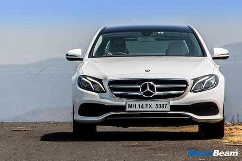 2017-Mercedes-E-Class-LWB-2