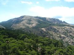 Le Monte Calva