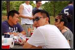 Twin Lake_BBQ_09_046 (Ychen426) Tags: bbq twinlakes frieds uslife