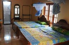 Imagen Lakmini Lodge
