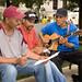 ajkane_090821_chicago-street-musicians_274