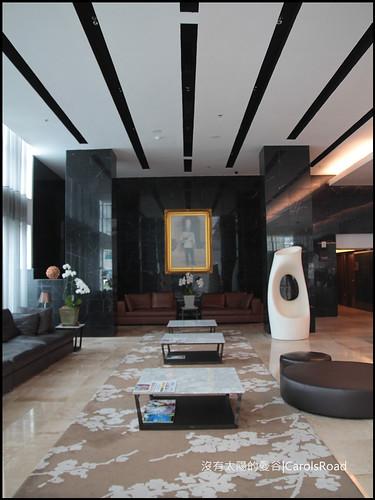 2011-05-13 曼谷 213P29