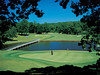 "Tides Inn Golden Eagle Golf Course (hawkinsinternationalpr) Tags: wedding golf bay sailing resort resort"" school"" ""chesapeake ""wedding wedding"" reception"" hotel"" marina"" virginia"" club"" vacation"" spa"" ""virginia locations"" vacations"" meetings"""