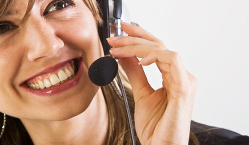 Urgently Requires Customer Service Advisors.