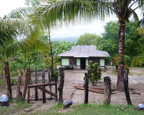 Timor Ouest-Kupang-Kefa (66)