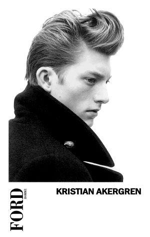 SS12 Paris Show Package Ford131_Kristian Akergren(MODELScom)
