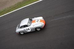 Porsche 356 (Rosario Liberti) Tags: lotus 911 lola mini ferrari porsche cooper alfa romeo chevron maserati tz coda 512 906 coppa scalino gtam tronca intereuropa