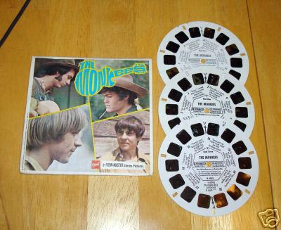 viewmaster_monkees.JPG