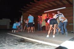 Corfu 2007 - #62