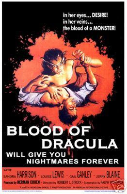 bloodofdraclc.JPG