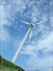 2007澎湖-中屯風車