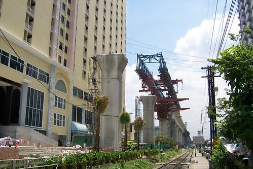 2007-09 Metro pour suvanapoum (2)