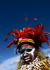 Papua New Guinea - Mount Hagen (Eric Lafforgue) Tags: pictures blue sky hat photo feathers picture culture tribal hasselblad explore papou tribes png tribe papuanewguinea papua ethnic hagen plumes headdress papu ethnology 巴布亚新几内亚 ethnologie coiffe h3d ethnique papous papuaneuguinea lafforgue papuanuovaguinea flickrsbest パプアニューギニア ethnie ericlafforgue papuan abigfave papouasienouvelleguinée mounthagenshow papuans impressedbeauty nuevaguinea papoeanieuwguinea papuásianovaguiné superbmasterpiece mthagenshow ericlafforguecom παπούανέαγουινέα папуановаягвинея papuanewguineapicture papuanewguineapictures paouasienouvelleguinéephoto papouasienouvelleguineephotos papuanewguineanpeople mthagenfestival mounthagenfestival maquillagemounthagen maquillagemthagen makeupmthagen papúanuevaguinea augustfestival portraitsethniques portraitethnique 巴布亞紐幾內亞 巴布亚纽几内亚 巴布亞新幾內亞 paapuauusguinea ปาปัวนิวกินี papuanovaguiné papuanováguinea папуановагвинеја بابواغينياالجديدة bienvenuedansmatribu