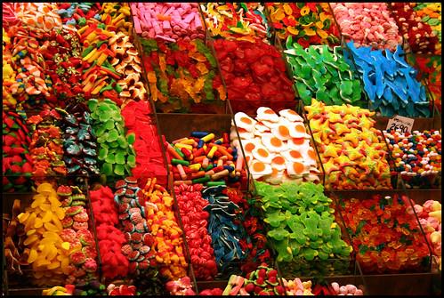 dulces..dulces y mas dulces.. 1734809392_268f0114f8