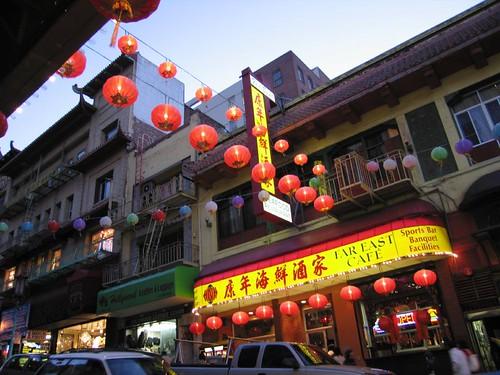 Chinatown_17