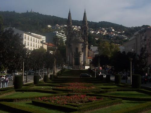 Guimaraes_Largo_3