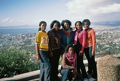 Cape Town (zug55) Tags: africa southafrica capetown tablemountain westerncape dorie westerncapeprovince