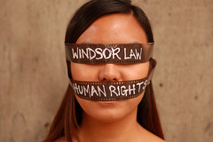 Windsor Law: Human Rights Film Festival (avp17) Tags: portrait ontario canada film festival d50 poster concrete 50mm flyer nikon university political politics nikond50 human rights windsor law lawyers 18 50 amnesty humanrights prisoner filmfestival politicalprisoner windsorlaw