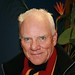 Malcolm Mcdowell Photo 11
