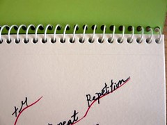 sketchbook-S113_02