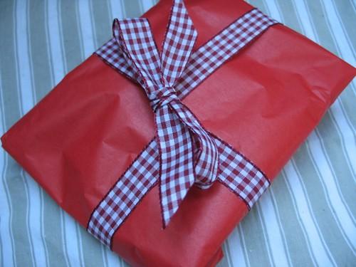 cadeau 004