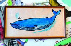 blue whale 51in x 27in.jpg