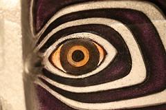 Eye see you (dukematthew2000) Tags: eye glass sweden flickrsbest aplusphoto flickrelite magicofaworldinmacro matsjohansson