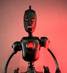 coffe robot 3