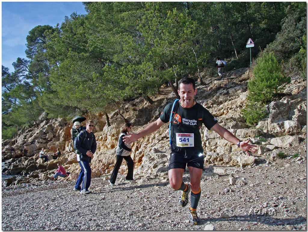 Trail St Cyr 2007 (15)tuned_pierreK