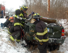DSC_0005 (firephoto25) Tags: rescue ny fire accident jaws ems extrication livonia