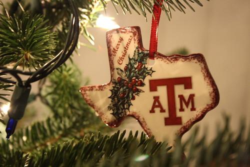 christmast decorations 023