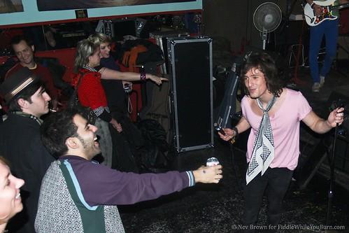 20071205 Neimo @ Pianos-1 (15)