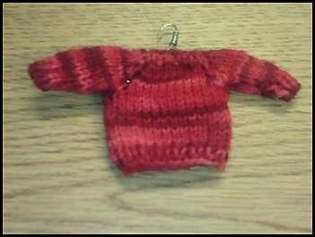 Mini Sweater2