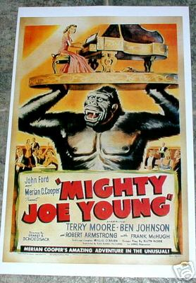 mightyjoeyoung_poster.JPG