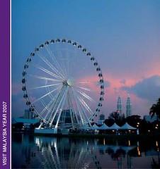 copied from www.eyeonmalaysia.com.my
