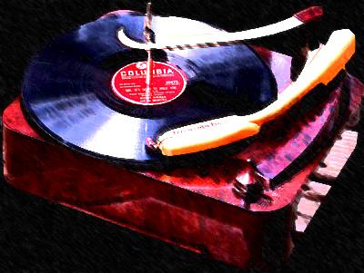xmas-record-quiz.jpg
