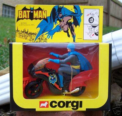 batman_corgibatbike.JPG