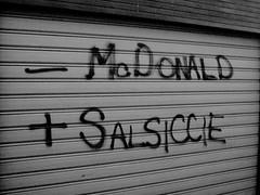 Venezia rivoluzionaria (Weingarten) Tags: