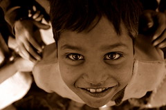 Wishing You All..... (~FreeBirD~) Tags: life new favorite india love smiling kids magazine happy eyes nikon focus flickr all remember photographer year joy smiles happiness mani charm newyear future hate present times cry hatred past 2008 emotions brilliant inspiring newdelhi 2007 traveler clicking clicks livelihood nikonstunninggallery lovemax manibabbar maniya peopleintheworld coverpagepic httpbirdofpreyspaceslivecom httplamenblogspotcom