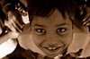 Wishing You All..... (~FreeBirD®~) Tags: life new favorite india love smiling kids magazine happy eyes nikon focus flickr all remember photographer year joy smiles happiness mani charm newyear future hate present times cry hatred past 2008 emotions brilliant inspiring newdelhi 2007 traveler clicking clicks livelihood nikonstunninggallery lovemax manibabbar maniya peopleintheworld coverpagepic httpbirdofpreyspaceslivecom httplamenblogspotcom