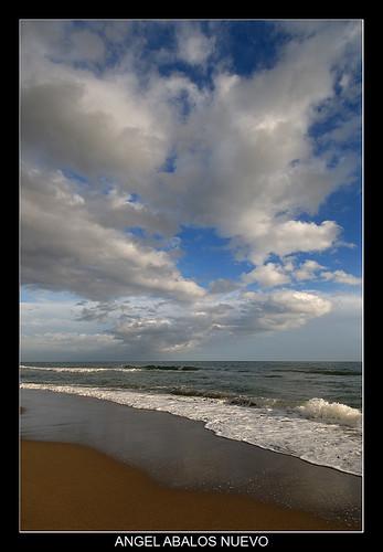 Fuente: flickr.com/photos/32653323@N00/