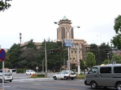 名古屋市 (1)