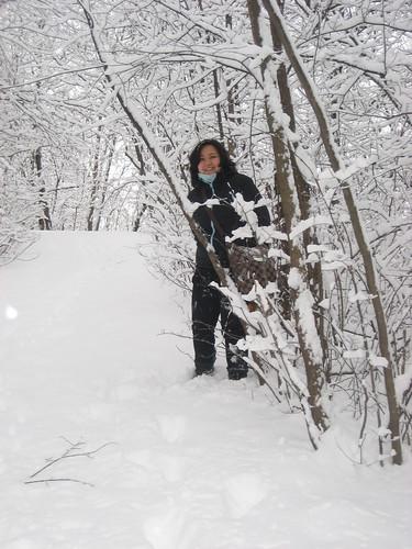 2174228523_01f8518fb6 - Snow Photos - Anonymous Diary Blog