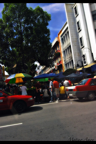 Pasar Minggu