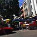 Pasar Minggu di Hari Minggu