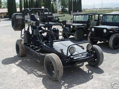 US ARMY Chenowth 'dune buggy' (FAV LSV DPV) 'Special Forces' (Jpl3k - Jipple28) Tags: usa usmc army freedom us offroad 4x4 military iraq utility soldiers fav defense 4wheeldrive dunebuggy specialforces desertstorm chenoweth navyseals tactical recon usns sandrail fourbyfour chenowith dpv ussf lsv fastattackvehicle lightstrikevehicle chenowth desertpatrolvehicle